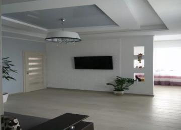 Продам 2 кімнатну новобудову з ремонтом